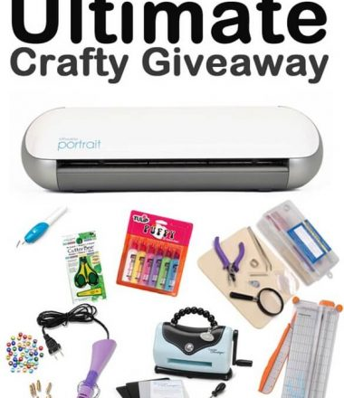 The-Ultimate-Crafty-Giveaway-at-thatswhatchesaid.net_