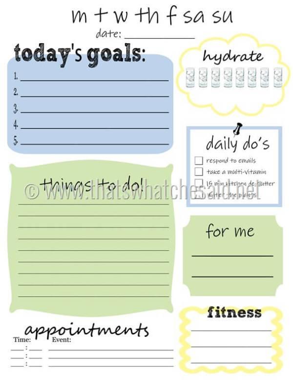 daily-to-do-copy.jpg