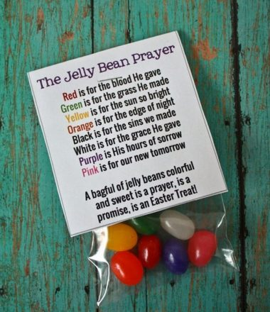 Free-Printable-Jelly-Bean-Prayer-Bag-Toppers-at-thatswhatchesaid.net_