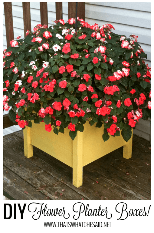 DIY-Planter-Boxes-tutorial-at-thatswhatchesaid.net