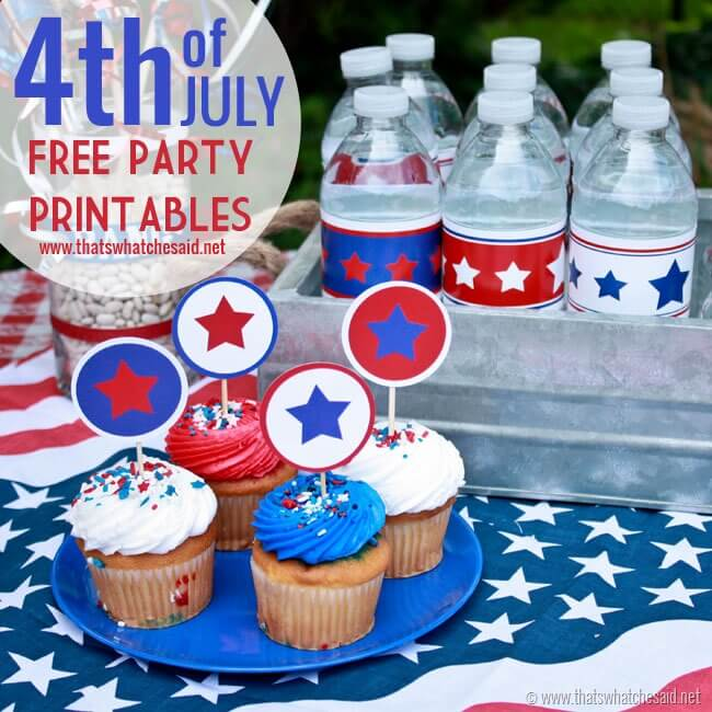 4th-of-July-Free-Party-Printables-at-thatswhatchesaid.net_.jpg