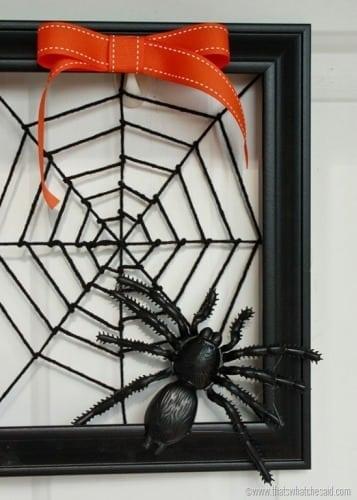 Spiderweb-Wreath-at-thatswhatchesaid.com_.jpg