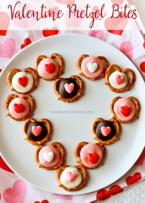 Valentine-Pretzel-Bites-at-thatswhatchesaid.com_.jpg