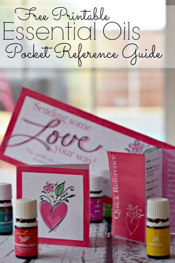 essential-oils-pocket-reference-guide