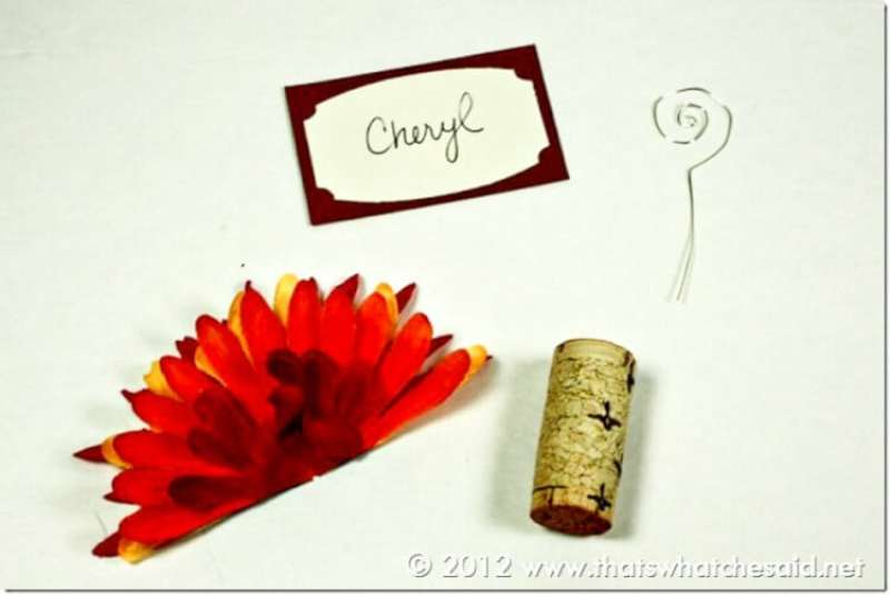 place-card-holder-supplies_thumb-2