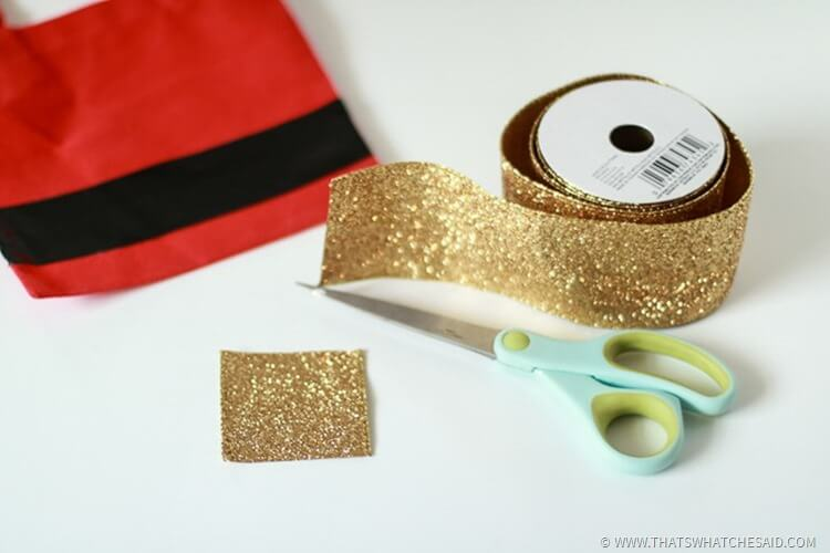 Ideas on How to wrap Christmas Gifts