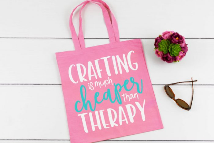 13 Free Craft SVG's to use with electronic cutting machines such as a Cricut or Silhouette!
