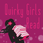 Image:Quirky Girls Read Button