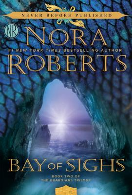 Book Review – Bay of Sighs by Nora Roberts