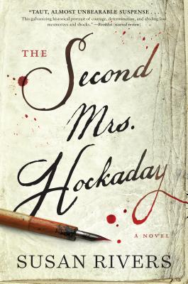 The Second Mrs. Hockaday is not who you think she is