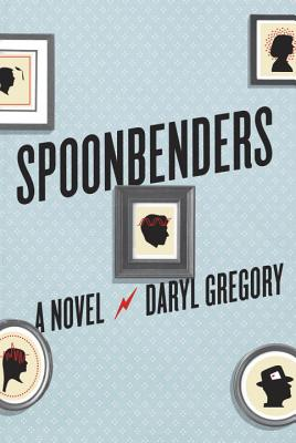 Spoonbenders live, love, laugh, and charm