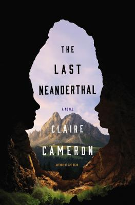 The Last Neanderthal piques the imagination