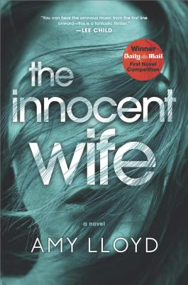 A resounding no to The Innocent Wife