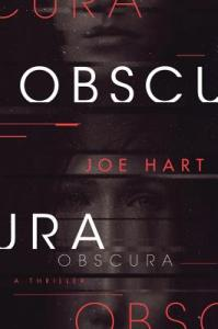 Obscura by Joe Hart