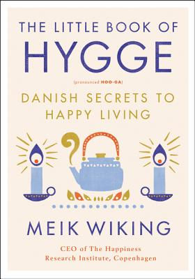 Get your hygge on