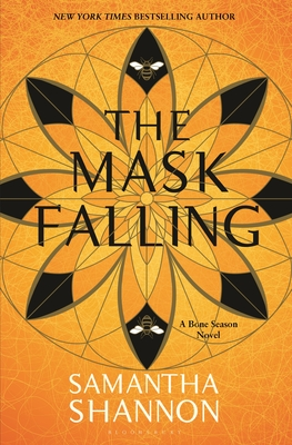 The Mask Falling broke me – in a good way