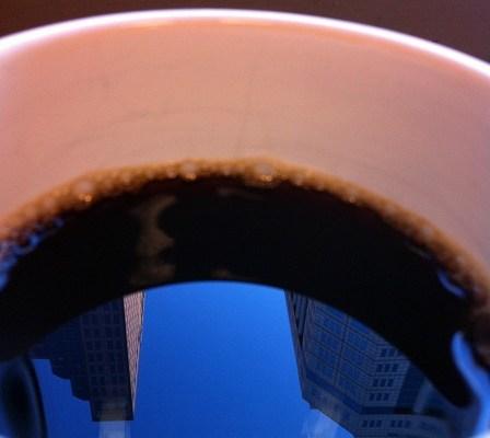 Green Mountain Coffee® Fair Trade BzzCampaign
