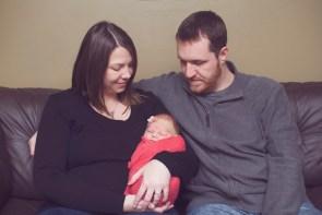 marlowe newborn