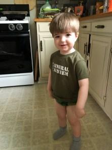 jenson potty training