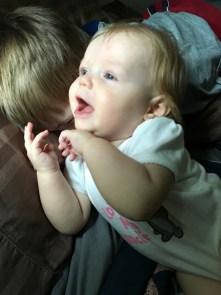 imarlowe 8 months