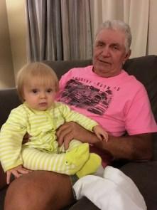 marlowe and papap