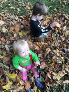 marlowe and jenson leaves