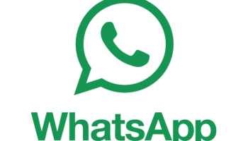 Is Someone Spying On Your WhatsApp? Find Out Now! — ThatTech