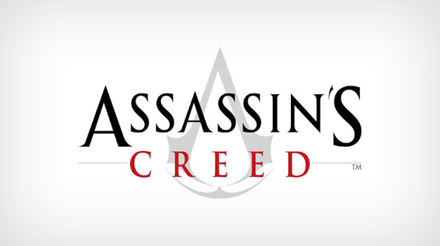 https://i2.wp.com/www.thatvideogameblog.com/wp-content/uploads/2010/10/assassins-creed-logo.jpg
