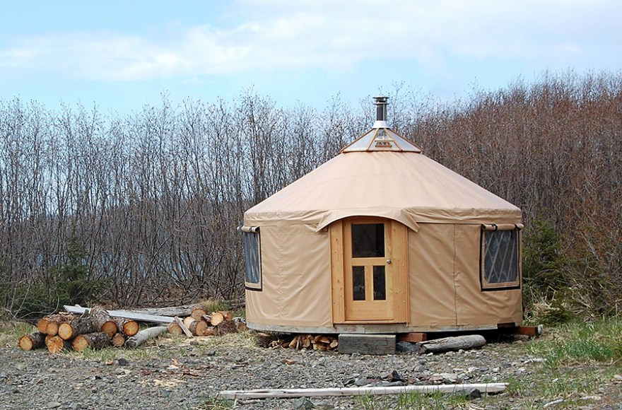 How Much Does It Cost To Buy A Yurt That Yurt Quality yurts @ discount prices luxury yurts @ affordable prices. how much does it cost to buy a yurt