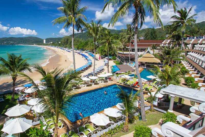 beyond resort karon phuket