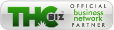 Marijuana Business Directory