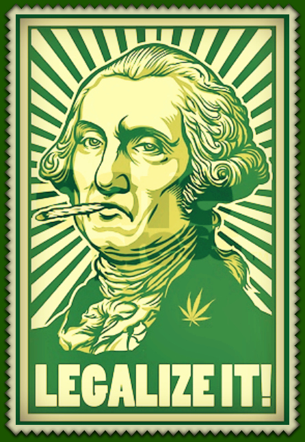 legalize weed On nov 8, 2016, voters in nine states decided whether or not to legalize marijuana five of those states — arizona, california, maine, massachusetts, and nevada.