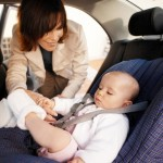 CarSeatSafety