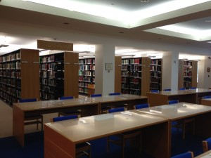Gene reading room_3