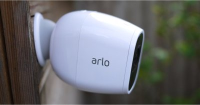 IP Camera Inregration Devices amp Integrations - Can Smart Things