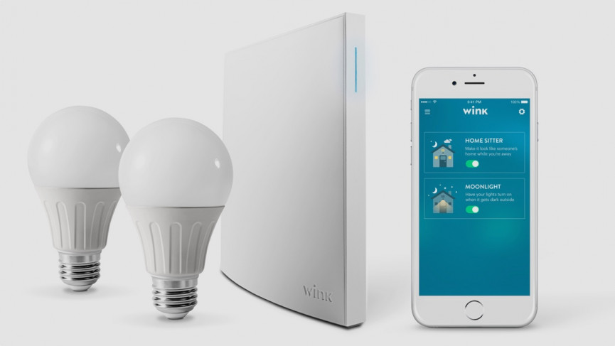 Smart home hubs guide – what's the deal?