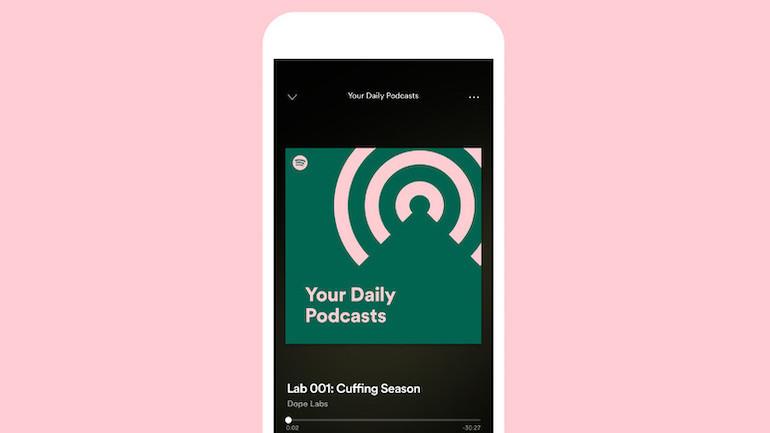 Cómo reproducir podcasts en Alexa con tu Amazon Echo
