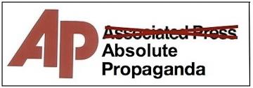 AssociatedPressAbsolutePropaganda