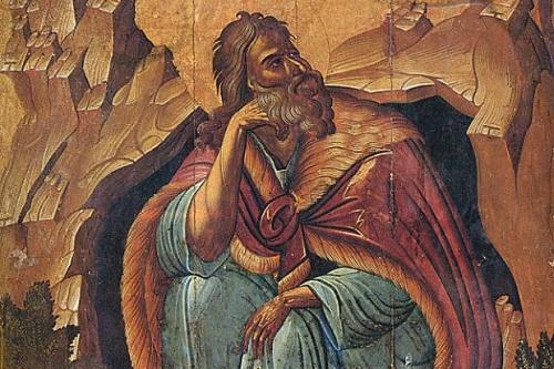 Elijah-listening-to-God
