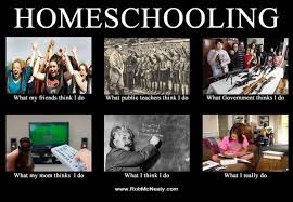 https://homeschooldaddy.com/wp-content/uploads/rob-mcnealy-homeschooling.jpg