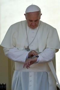 PopeWatch2-199x300-199x300