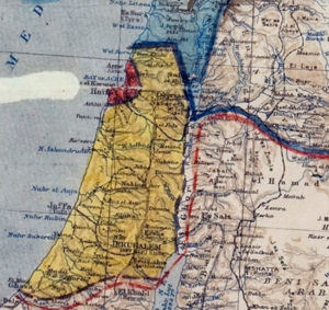 Sykes_Picot_Palestine