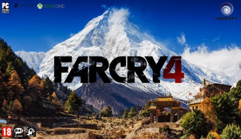 far_cry_4_wallpaper_fan_art_by_sullyvancraft-d7fwycy