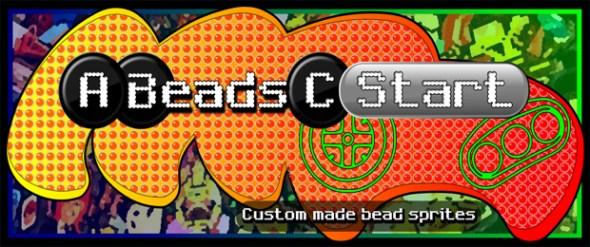 A Beads C Start