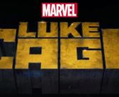 Luke Cage Season 2 Will Bring Sweet Christmas in June