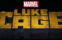 Luke Cage trailer