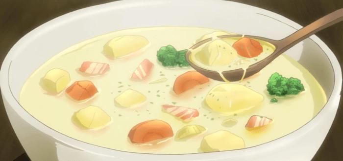 Gostionica Omori Cream-stew-log-horizon-s2-16-02