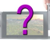 Are You Picking Up The Nintendo Switch?