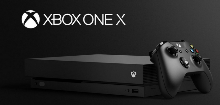 The Future Of Microsoft And Xbox – Opinion
