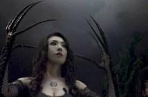 Fullmetal Alchemist Trailer
